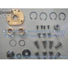 Rh110 Turbo Kit Ersatzteile