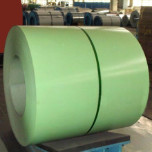 electro galvanized steel sheet/Galvanzied Steel Sheet