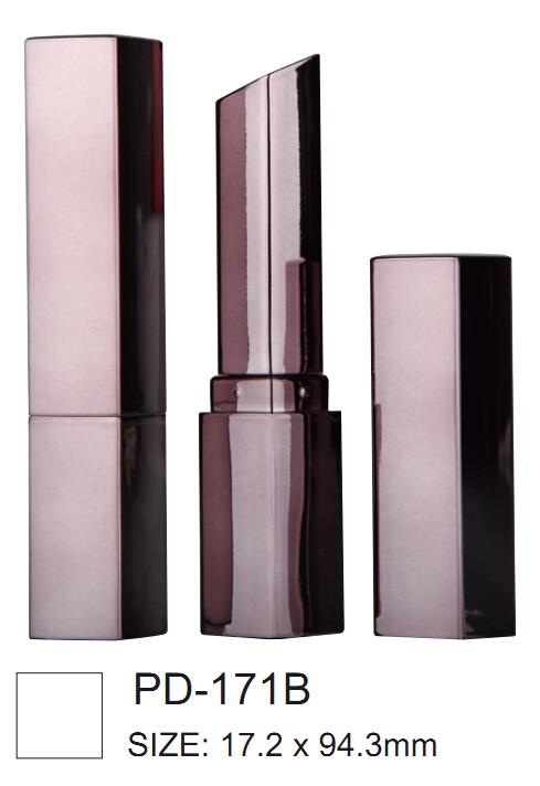 slim lipstick container