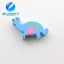 Nuevo estilo animal lindo en forma de borrador Animal en forma de goma