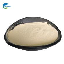 additif alimentaire probiotiques bacillus subtilis poudre pour poisson et crevette