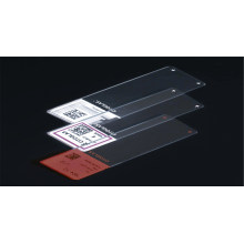 Portaobjetos de microscopio PCI Color-Plustm (0313-7161)