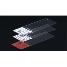 Lâminas de microscópio de cor-Plustm PCC (0313-7183)