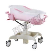 Deluxe Krankenhaus Bassinet für Baby