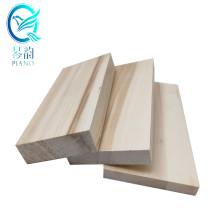 Singerwood meranti laminated shelving window board wickes with FSC certificate