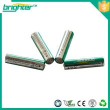 Bateria alcalina aaa lr03 para bateria de jeep para crianças