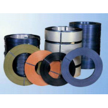 High Carbon Steel Strapping with Competitive Price and Good Quality