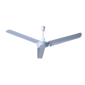 48′′56′′60′′home Ceiling Fan
