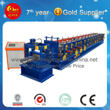 Z Purlin Color Steel Roll Forming Machine (HKY)