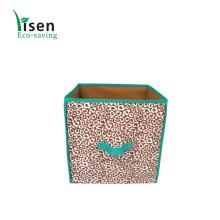 Stylish Householding Storage Box (YSOB06-003-01)
