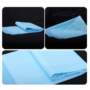 Disposable Waterproof Anti-Slip Pet Pads