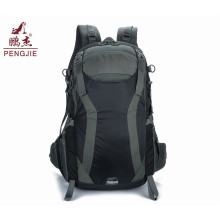 Hot sale outdoor Bicycle Hydration Cycling Backpack