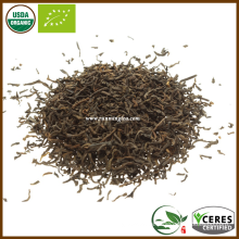 Orgánica Certified Primer Grado Madura Loose Leaf Pu Erh Tea