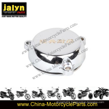 Motorcycle Starter Cover for Wuyang-150