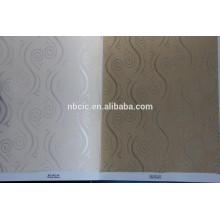 Bastante del telar jacquar textil Wallcloth Wallfabric