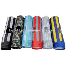Pet House Carrier Bag Cage Cat Products Dog Tunnel