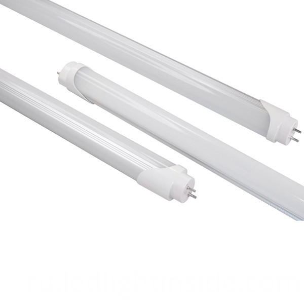 18 watt led tube