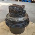 Excavator PC75UU-2 Final Drive Travel Motor 21W-60-22130