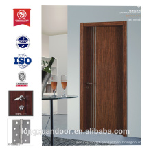 wooden main door design hotel fire rated doors sound proof inteior door