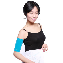 IV and PICC Line Cover Line Sleeve Protector