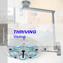 High Quality Operating Lamp (THR-L735)