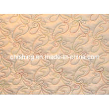 """Quilting Pattern(CSDS110""""-2)"""