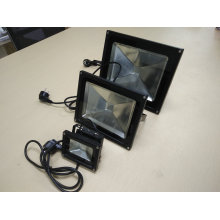 OEM 50W RGB Flood Light with Free Logo