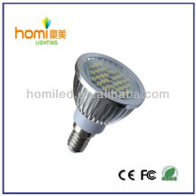 2013 neue heißer Verkauf E14 LED Strahler
