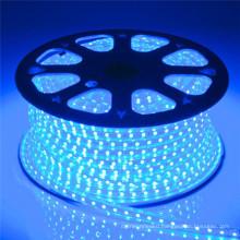 new product SMD LEDs Trip China Alibaba 220V LED strip Light 5050 for decoration