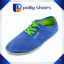 Latest Design Canvas Turkish Shoes for Men Wholesale
