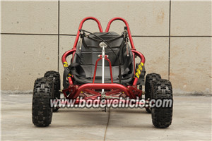 2015 new hot sale 200 cc karting cars