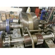 Coupling+Overhaul+for+Power+Plant
