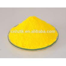 Benzidina G Amarelo