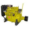 4 цилиндра дешевые двигатели 30kw с низким расходом топлива