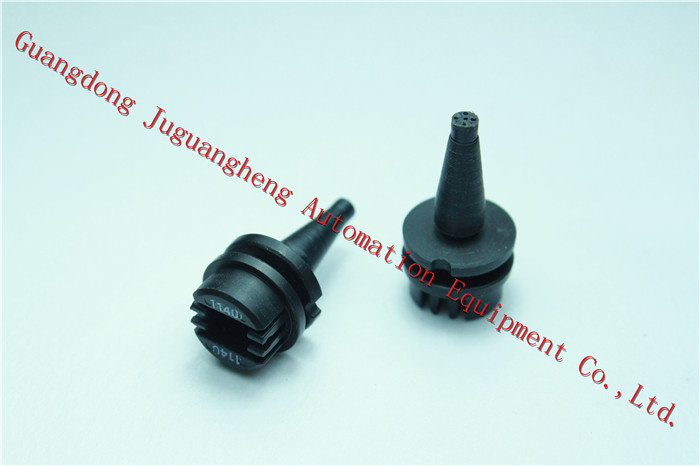 51305325 Universal Machine 1140 Nozzle