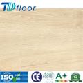 Colle populaire de plancher de vinyle ou plancher sec de vinyle de PVC
