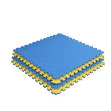 оптовая боевых искусств коврики детские играть коврик головоломки