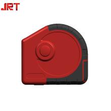 JRT china novedad bagel paño inteligente cinta métrica