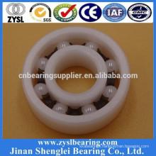 Hot sell manufacturer offer full ceramic bearing 6307zz for skateboard bearing 6307