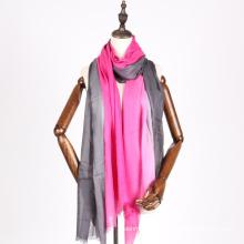 Frauen Modal Schal für den Frühling