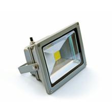 50W Outdoor LED Flood Light