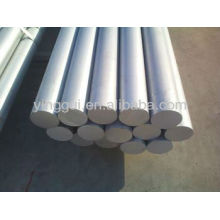 7475 aluminium alloy cold drawn round bar
