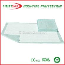 Henso Einweg-Non-Woven Medizinische Bettwäsche
