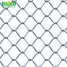 Used+PVC+Coated+Diamond+Chain+Link+Fence