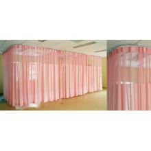 China Krankenhaus Kabine Vorhänge