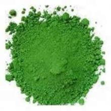 Phthalocyanine Green G/PG7