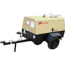 Ingersoll Rand Portable Air Compressor, P310