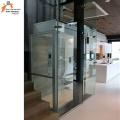 Bester Observation Elevator Panormic Elevator