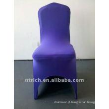 lycra cadeira cor de capa, roxo, CTS847, fit para todas as cadeiras