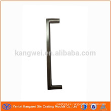 hot sale furniture handle